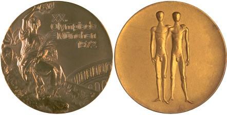 1972ミュンヘン